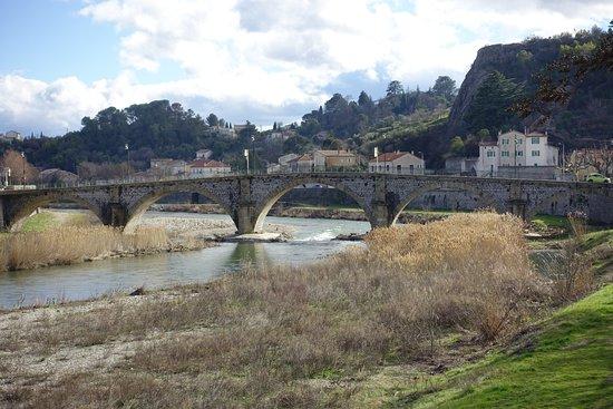 pont-de-la-rochebelle