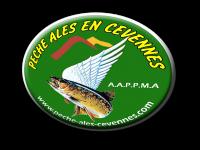logo-2d-v3